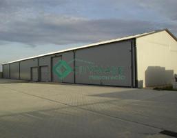 Magazyn na sprzedaż, Sękocin Stary, 1700 m²