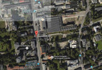 Działka na sprzedaż, Łódź Śródmieście, 11000 m²