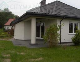 Dom na sprzedaż, Rusiec, 147 m²