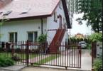 Dom na sprzedaż, Zielonka, 91 m²
