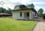 Dom na sprzedaż, Brwinów, 800 m²