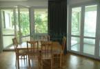 Mieszkanie do wynajęcia, Warszawa Mokotów, 135 m²