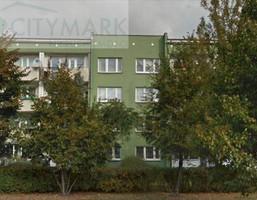 Mieszkanie na sprzedaż, Warszawa Bemowo, 74 m²