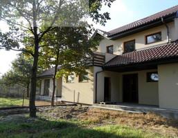 Dom na sprzedaż, Michałów-Reginów, 240 m²