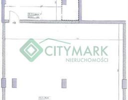 Lokal użytkowy na sprzedaż, Warszawa Mirów, 112 m²