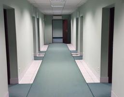 Biuro na sprzedaż, Rzeszów Śródmieście, 273 m²