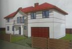 Dom na sprzedaż, Warszawa Powsin, 291 m²