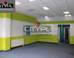Lokal usługowy na sprzedaż, Warszawa Nowolipki, 91 m²