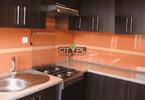 Mieszkanie na sprzedaż, Grodzisk Mazowiecki, 64 m²