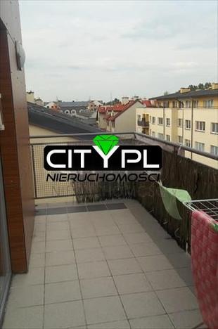 Kawalerka na sprzedaż, Piastów, 34 m² | Morizon.pl | 4220