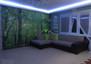 Mieszkanie na sprzedaż, Pruszków, 72 m² | Morizon.pl | 3654 nr4