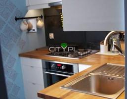 Mieszkanie na sprzedaż, Grodzisk Mazowiecki, 55 m²