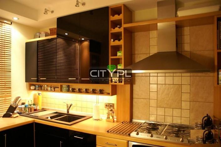 Mieszkanie na sprzedaż, Pruszków, 72 m² | Morizon.pl | 3270