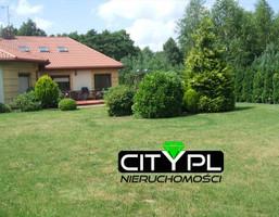 Dom na sprzedaż, Urzut, 360 m²