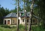 Dom na sprzedaż, Budy Michałowskie, 305 m²