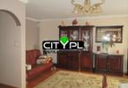 Dom na sprzedaż, Grodzisk Mazowiecki, 190 m²