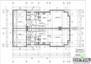 Dom na sprzedaż, Komorów, 172 m² | Morizon.pl | 2732 nr9