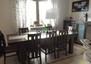 Dom na sprzedaż, Brwinów, 145 m² | Morizon.pl | 4747 nr4