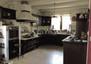 Dom na sprzedaż, Stara Wieś, 200 m² | Morizon.pl | 5471 nr5