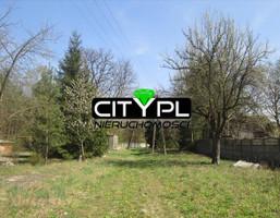 Działka na sprzedaż, Strzeniówka, 2341 m²