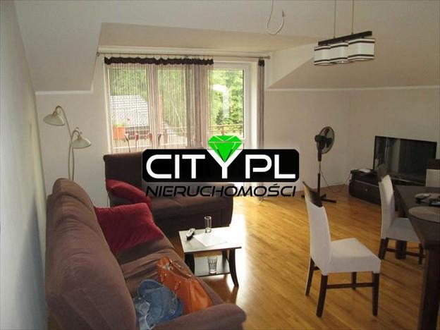 Mieszkanie na sprzedaż, Milanówek, 102 m² | Morizon.pl | 4036