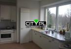 Mieszkanie na sprzedaż, Warszawa Nowe Włochy, 134 m²