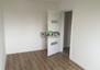 Mieszkanie na sprzedaż, Grodzisk Mazowiecki, 59 m² | Morizon.pl | 1469 nr8