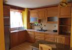Mieszkanie na sprzedaż, Brwinów, 41 m²