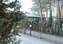 Dom na sprzedaż, Podkowa Leśna, 180 m² | Morizon.pl | 8565 nr7