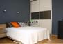Dom na sprzedaż, Komorów, 214 m² | Morizon.pl | 9820 nr9