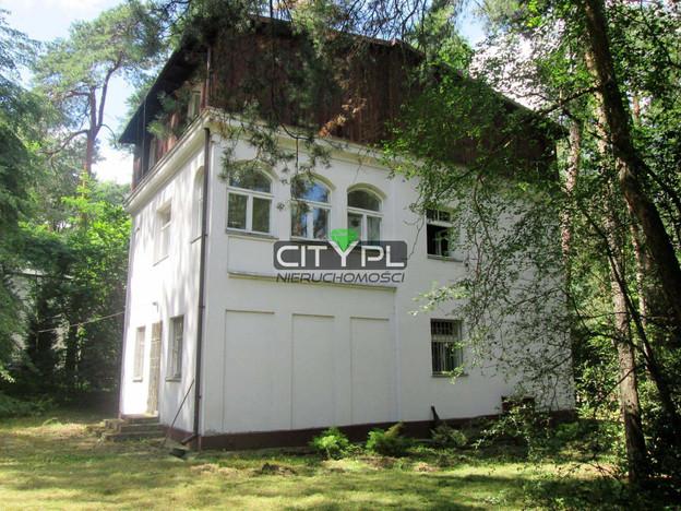 Dom na sprzedaż, Podkowa Leśna, 180 m² | Morizon.pl | 5069