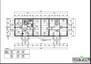Dom na sprzedaż, Pruszków, 170 m² | Morizon.pl | 3810 nr6