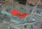 Działka na sprzedaż, Serock, 21848 m²