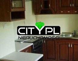 Mieszkanie na sprzedaż, Brwinów, 81 m²