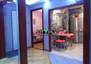 Mieszkanie na sprzedaż, Pruszków, 72 m² | Morizon.pl | 3654 nr3
