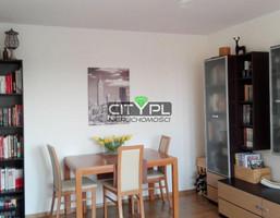 Mieszkanie na sprzedaż, Pruszków, 36 m²