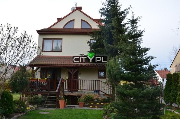 Dom na sprzedaż, Piastów, 240 m²   Morizon.pl   3587