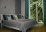 Dom na sprzedaż, Komorów, 214 m² | Morizon.pl | 9820 nr8