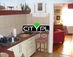 Mieszkanie na sprzedaż, Grodzisk Mazowiecki Kierlańczyków, 41 m²