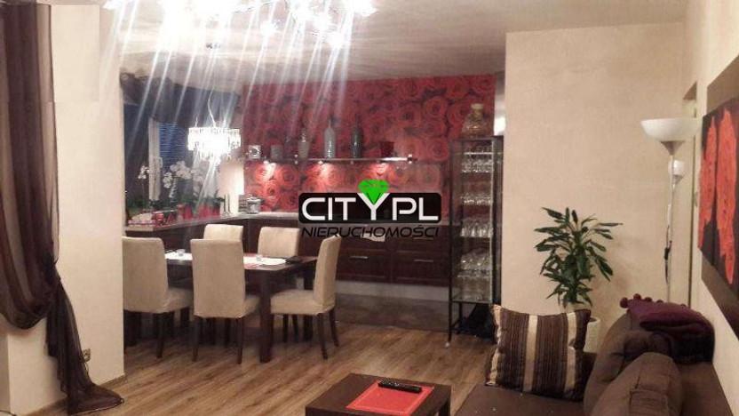Mieszkanie na sprzedaż, Pruszków, 70 m² | Morizon.pl | 2194