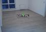 Mieszkanie na sprzedaż, Pruszków, 80 m² | Morizon.pl | 7058 nr6