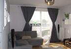 Mieszkanie na sprzedaż, Warszawa Ursus, 100 m²