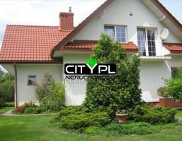 Dom na sprzedaż, Przeszkoda, 219 m²