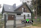 Dom na sprzedaż, Radziejowice, 200 m²