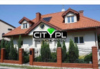 Dom na sprzedaż, Pruszków, 305 m²