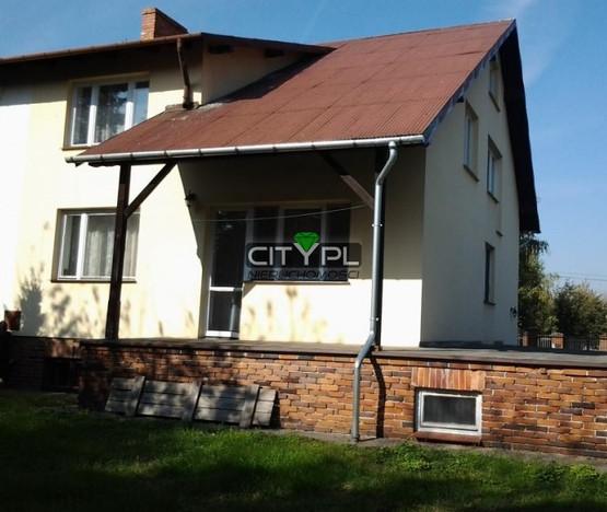 Dom na sprzedaż, Brwinów, 255 m² | Morizon.pl | 4399