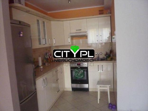 Mieszkanie na sprzedaż, Pruszków, 38 m² | Morizon.pl | 6973