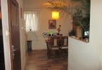 Mieszkanie na sprzedaż, Grodzisk Mazowiecki, 47 m²