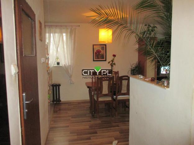 Mieszkanie na sprzedaż, Grodzisk Mazowiecki, 47 m² | Morizon.pl | 3189