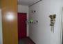 Mieszkanie na sprzedaż, Warszawa Niedźwiadek, 46 m² | Morizon.pl | 2394 nr4
